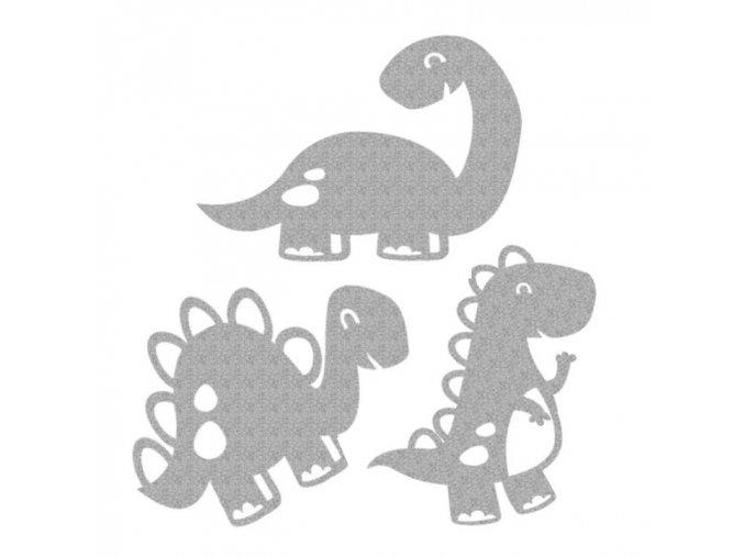 895 Dino 2