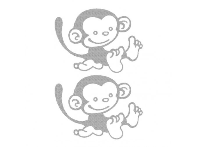 987 Opička