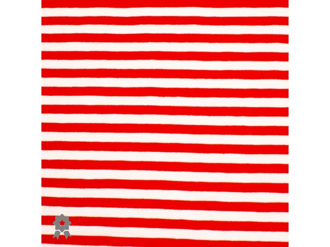 933 červené pruhy