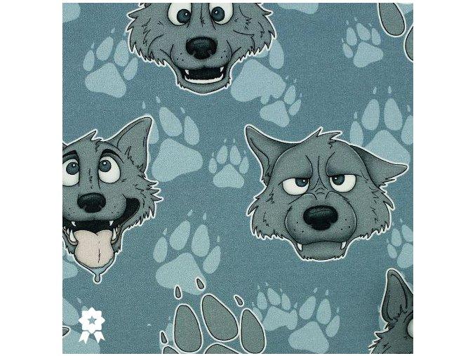 972 vlk