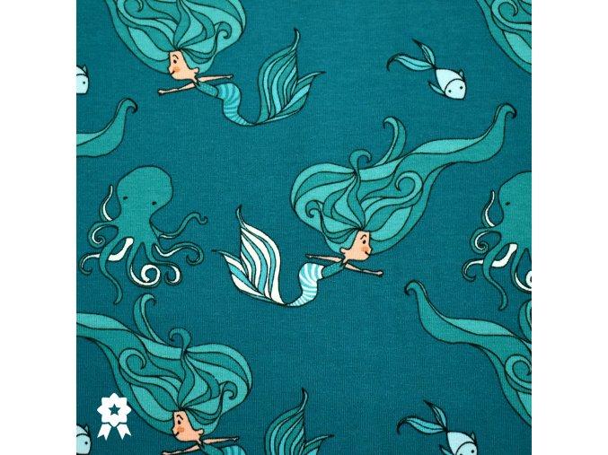 1044 morska pann apetrolej