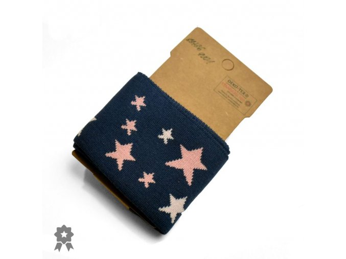1061 hvězdy