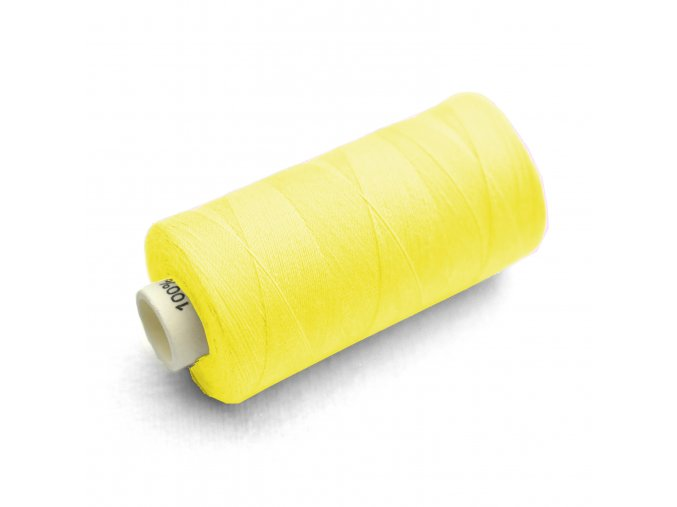 Nit Hagal UNIPOLY 120 - Reflexní žlutá 115