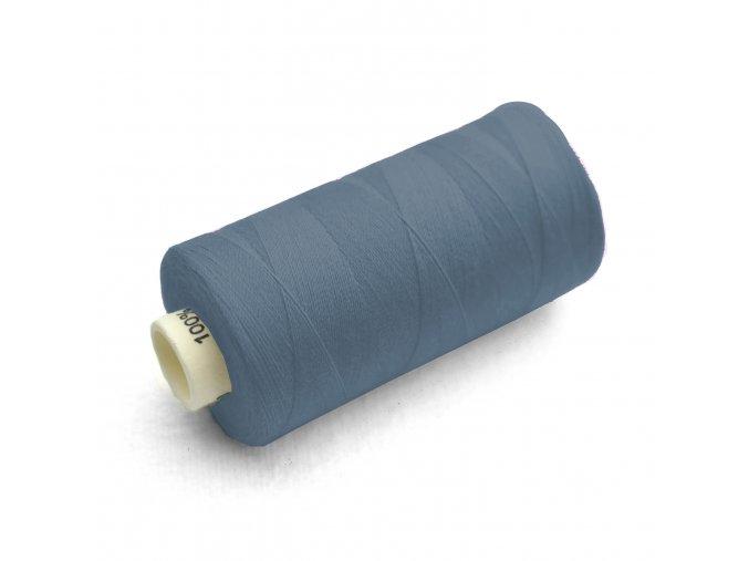 Nit Hagal UNIPOLY 120 - Modravá šeď 854