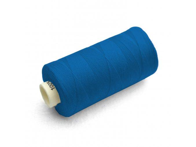 Nit Hagal UNIPOLY 120 - Modrá 545