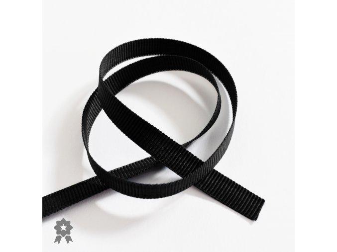 1094 černá