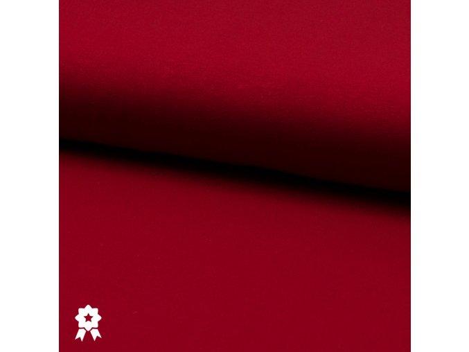 1121 Červená