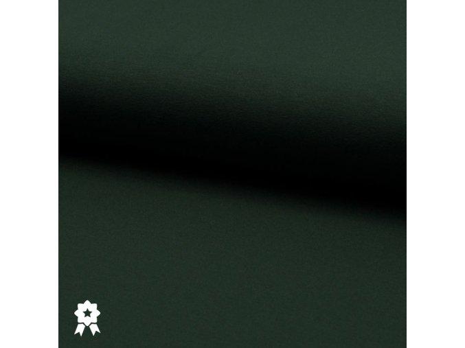 1122 Tmavě zelená