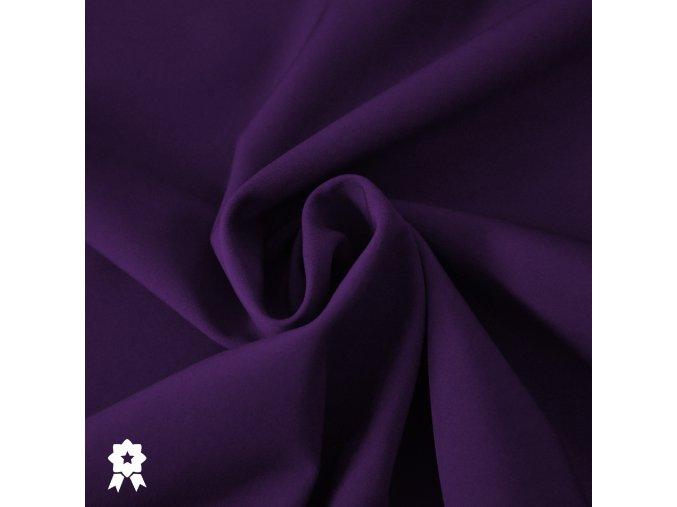 1125 fialová