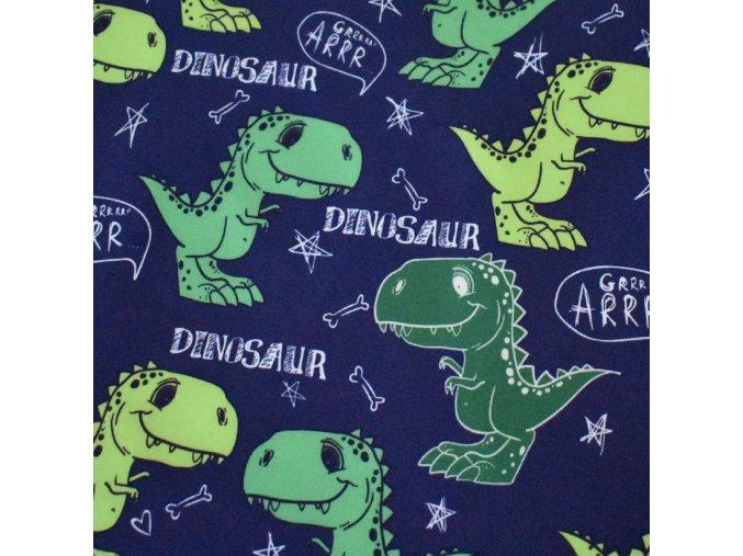 1204 Dino