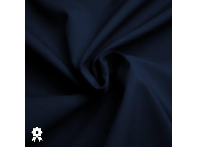 1040 tmavě modrá