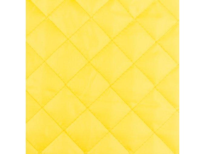 1228 žlutý