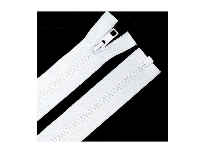 kostěný zip bílá prodej mi latky