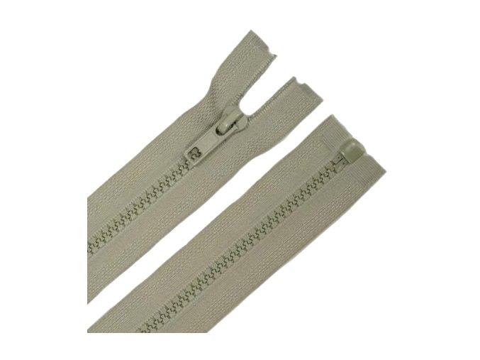 kostěný zip smetanová prodej mi latky