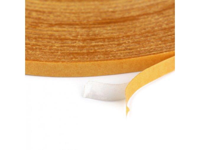1282 Stylefix oboustranná lepicí páska na textil 2