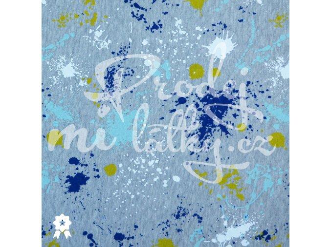 288 prošv modrý cákanec certifikát