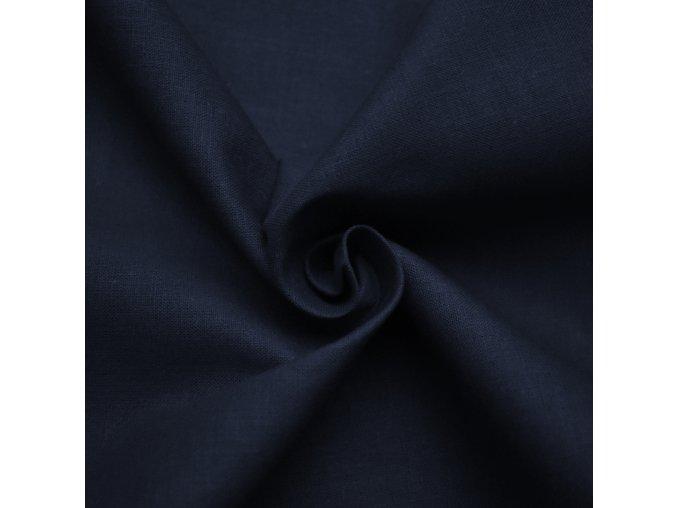 1664 tmavě modrá