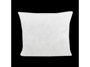 2083 Polštář (výplň) PES duté vlákno 45x45 cm