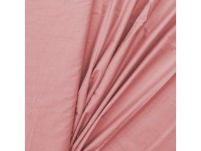2096 Plátno Růžová š