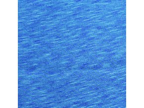 619 modrá
