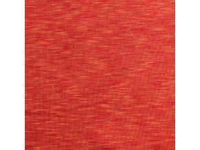 620 oranžová