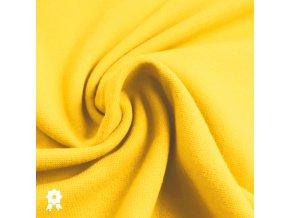 339 Náplet Žlutá