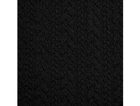 622 černá