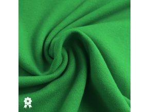 347 Náplet Zelená
