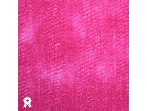 662 Jeans růžová