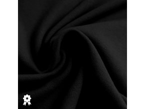 349 Náplet Černá