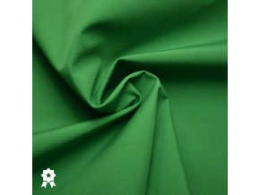 753 zelená