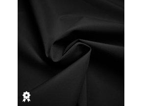 759 černá