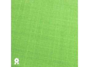 767 jarní zelená