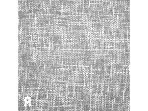 788 koody šedá