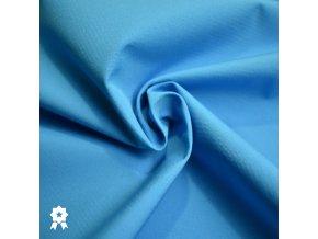 815 Modrá