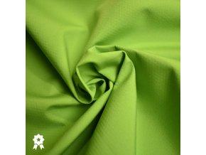 816 Světle zelená