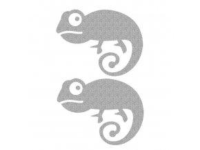 840 chameleon