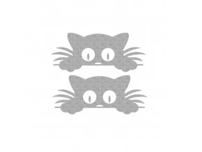 844 kočka