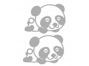 845 panda