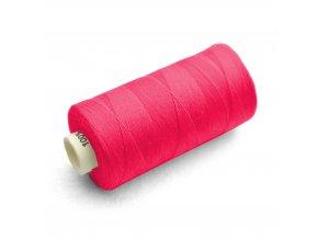 Nit Hagal UNIPOLY 120 - Reflexní růžová 325