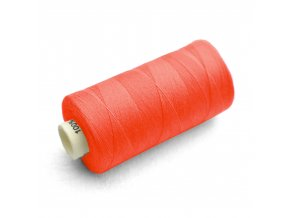 Nit Hagal UNIPOLY 120 - Reflexní oranžová 215
