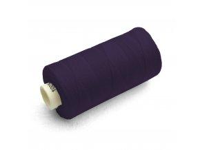 Nit Hagal UNIPOLY 120 - Temně fialová 449