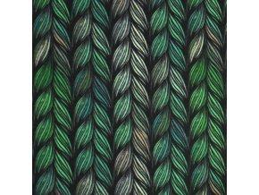 zelené cpánky