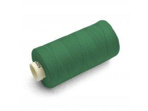 Nit Hagal UNIPOLY 120 - Olivová zeleň 636