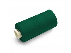 Nit Hagal UNIPOLY 120 - Lesní zeleň 618