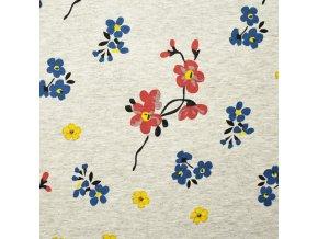 1109 květy