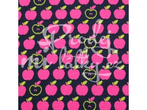 412 jablíčka