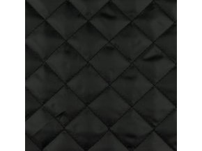 1227 černá