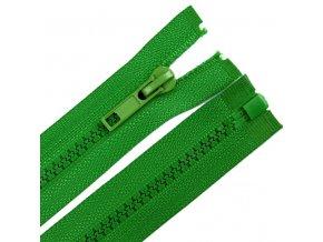 kostěný zip zelená prodej mi latky