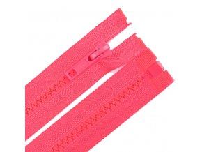 kostěný zip růžová neonová prodej mi latky